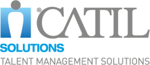 CATIL Horizontal Logo Product SOLUTIONS