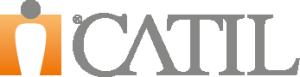 CATIL Horizontal Logo Product 360-FEEDBACK